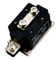 Solid Relay GJ 600A-L